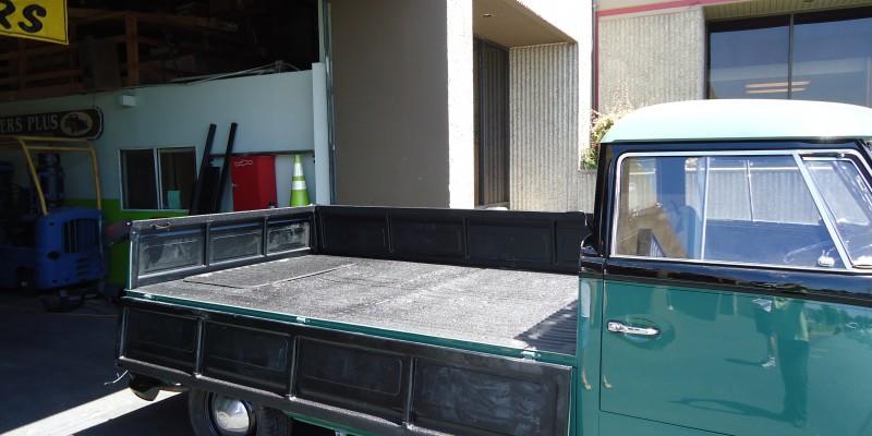 VW Truck (2)