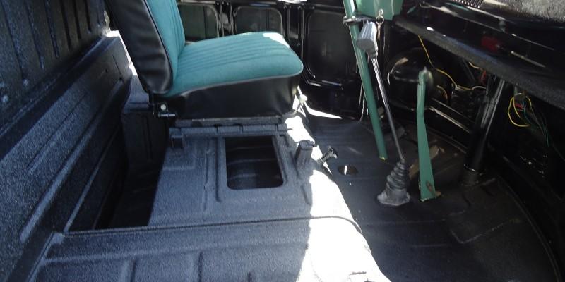 VW Truck (4)