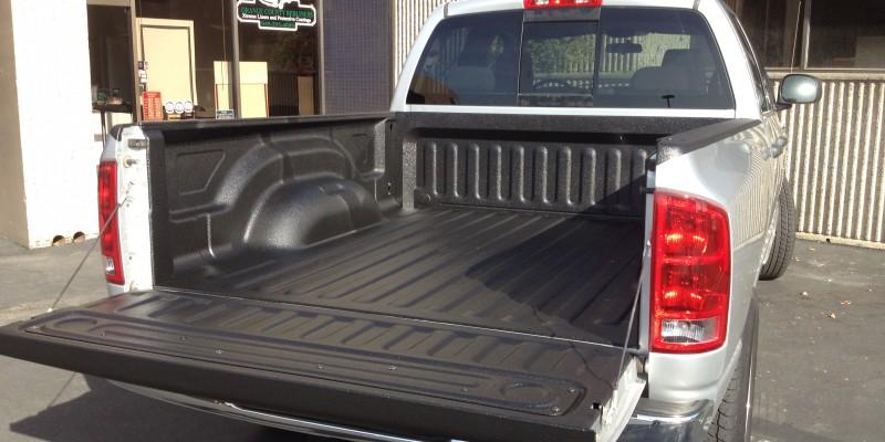 dodge truck bed (2)