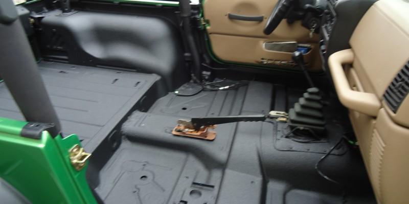 green jeep (2)