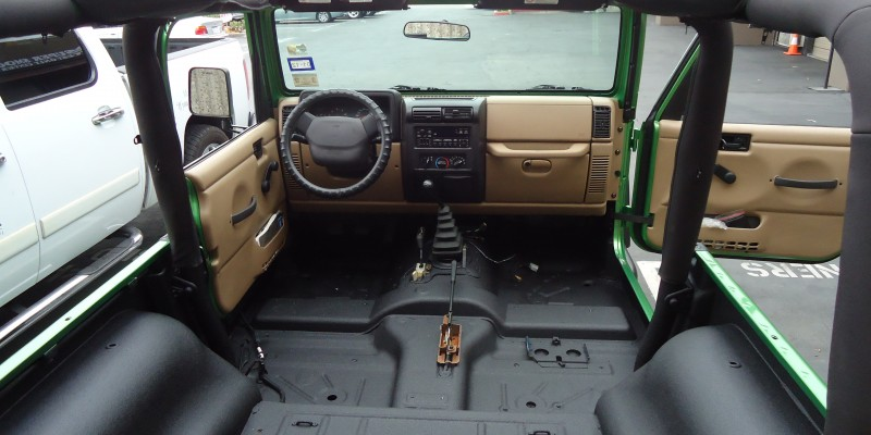 green jeep (3)