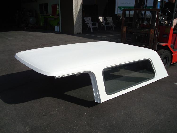 blazer-roof