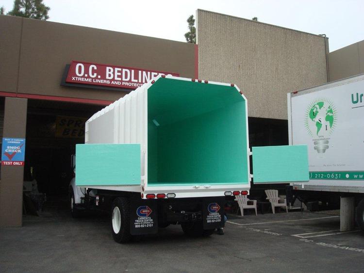 chipper-truck-6