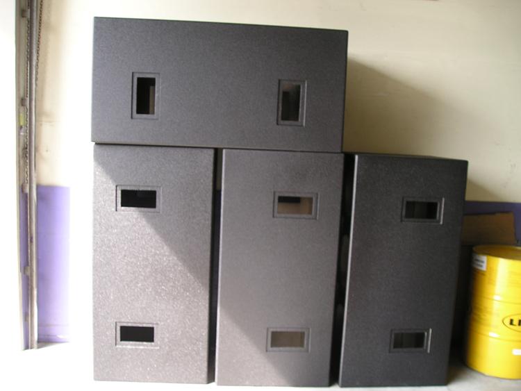 speaker-boxs-(2)